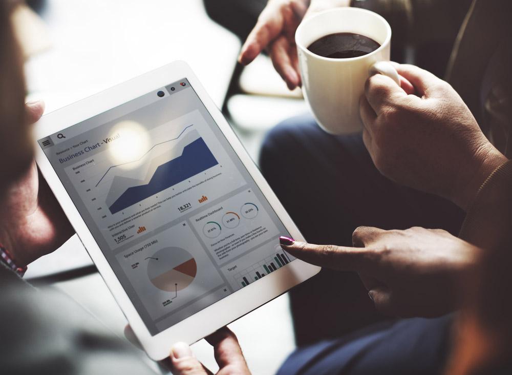 Digital Marketing Services by Amistad Pros
