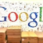 5 Google Algorithm Updates (and What They Mean for SEO)