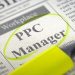 Why Your Company Should Invest in a PPC Expert
