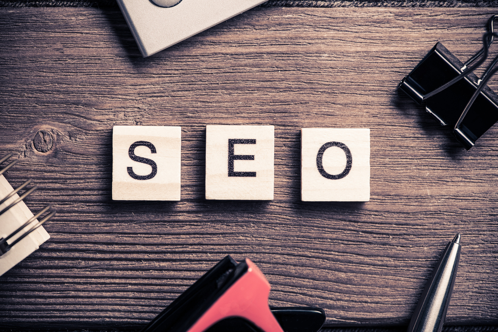 5 Tips For Running A Successful SEO Campaign