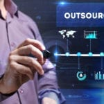 5 Signs SEO Outsourcing is Right For Your Business