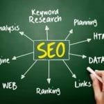 4 SEO Solutions You Need to Know About