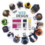 Top 5 Website Design Principles to Know